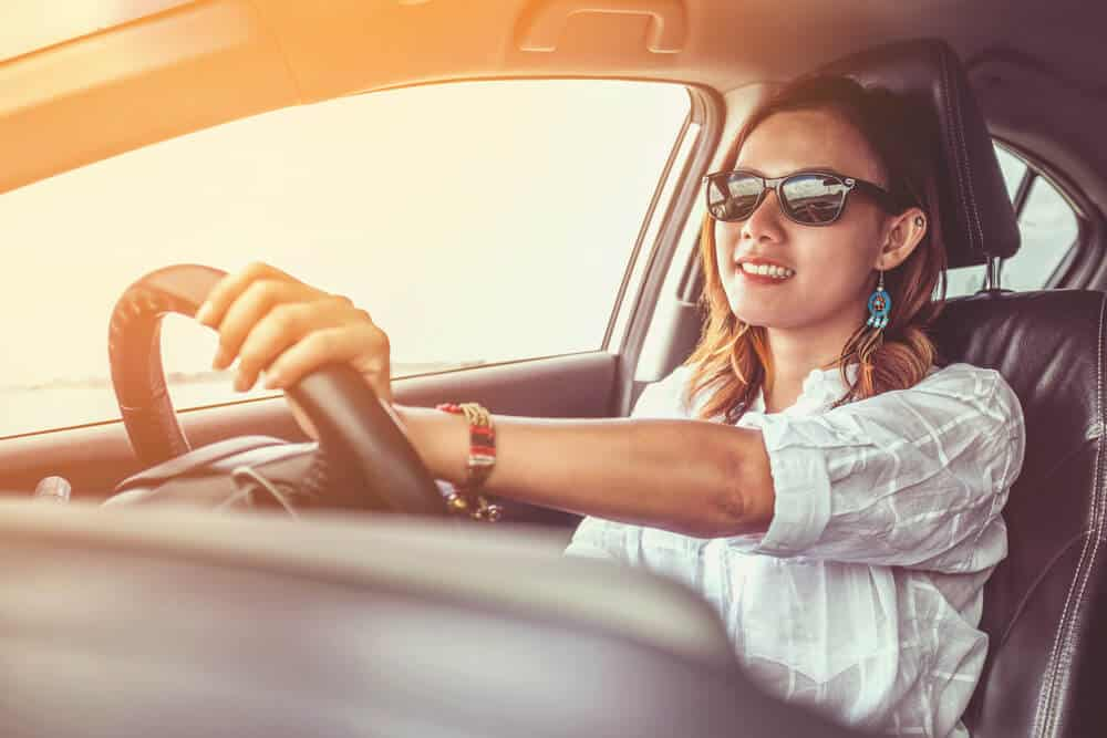 Cars With Low Insurance Rates Usagencies Blog